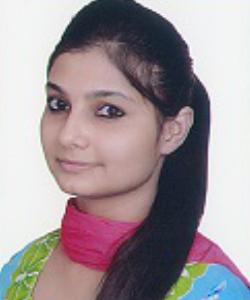 Ms. Amarjit Kaur