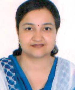 Dr. Leenu Narang