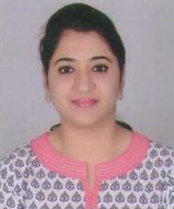 Dr. Manpreet Kaur