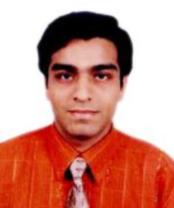 Mr. Vijay Chhabra