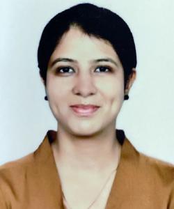 Dilraj Kaur